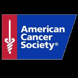 American Cancer Society