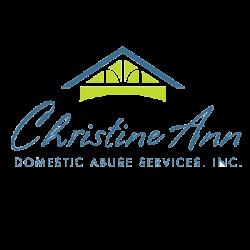 Christine Ann