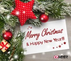 cr meyer wishes you a very merry christmas and a happy new year december 24 2018